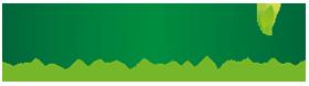 logo_detelina-new.png